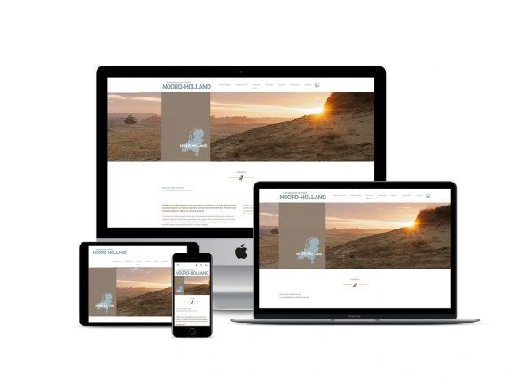 website-FBE-Noord-Holland