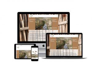 website-eendenkooien