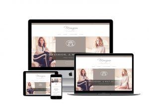website-mamignon