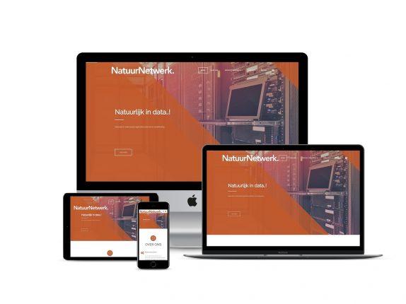 website-natuurnetwerk