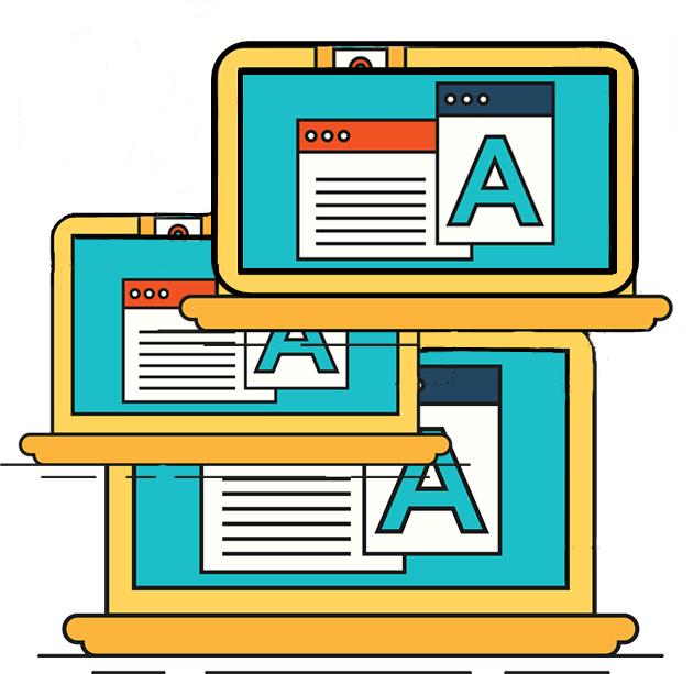 content beheer contentbeheer