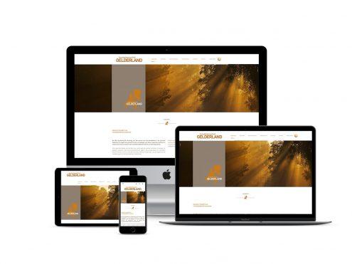 website-FBE-Gelderland