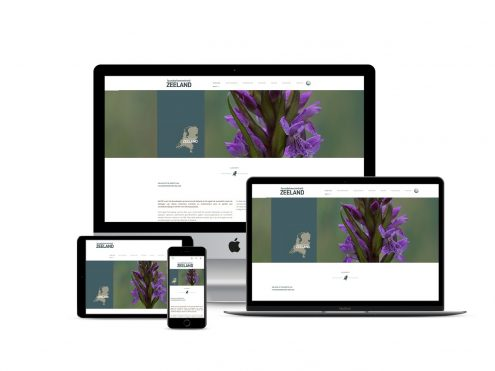 website-FBE-Zeeland