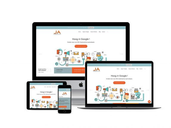 website-JAMarCom