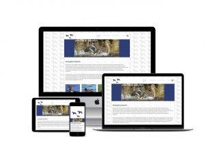 website-gevleugelde-ambachten