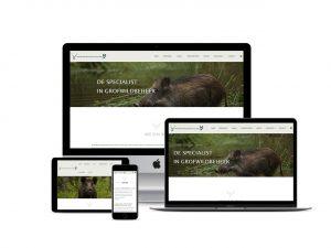 website-vwv