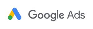 logo-google-ads-adwords
