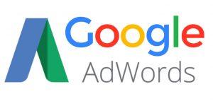 logo-google-adwords-ads