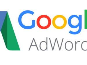 oud-logo-google-adwords-ads